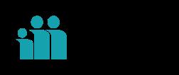 Molina-Healthcare-Logo-320