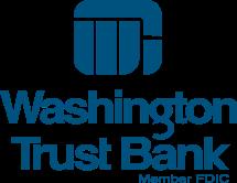 WTB Stacked Logo Pantone 2955