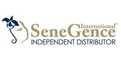 SeneGence-Lip Sense
