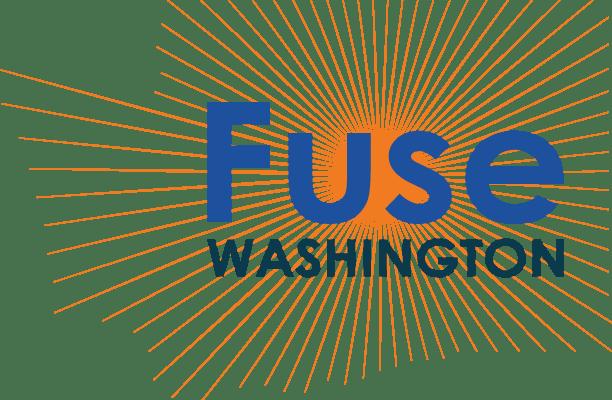 Fuse Washington-Voter Registration