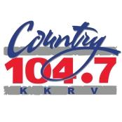 KKRV-logo-SQUARE