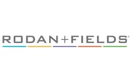 Rodan & Fields- Kelley Kennedy and Cheri Dudek Kuhn